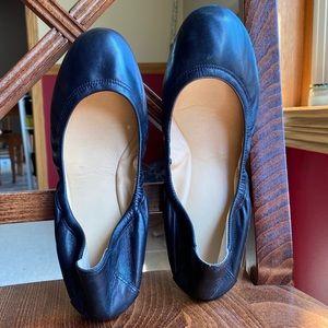 Cole Haan Ballet Manhattan Ballet Flats